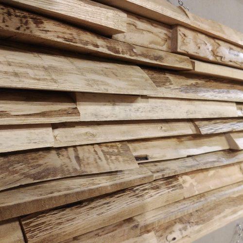 all-wood-materiali-3d-wood-line