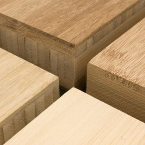 all-wood-materiali-bamboo