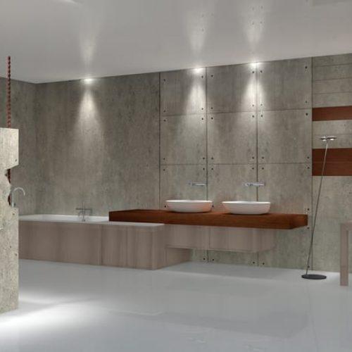 all-wood-materiali-cemento-non-cemento