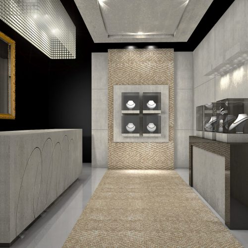 all-wood-materiali-cemento.semplice