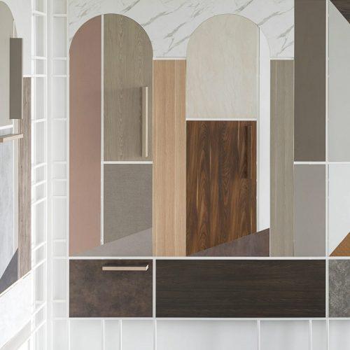 all-wood-materiali-cleaf