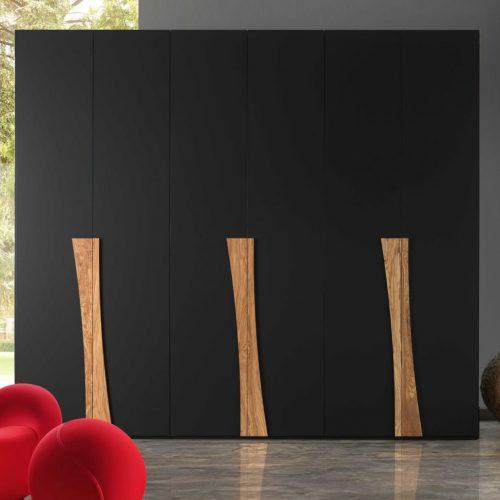 all-wood-materiali-fenix
