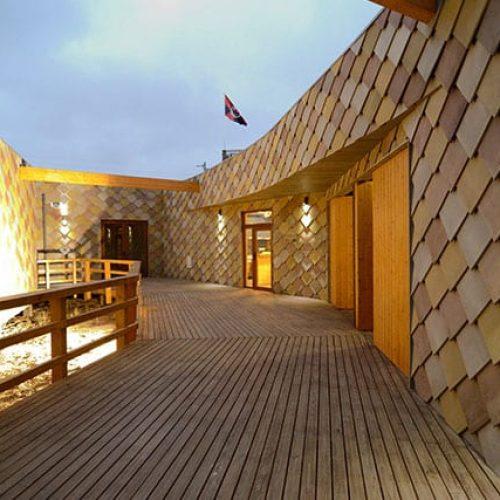 all-wood-materiali-legno-cemento
