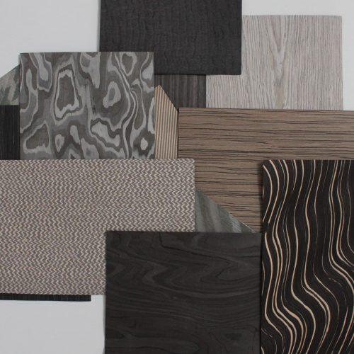 all-wood-materiali-tranciati-ricomposti